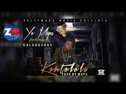 yo-maps-ft-kaladoshas---kontolola-(audio)-|-zedmusic-|-zambian-music-2018