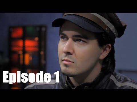 Survey Team Seven - Episode 1: The Captain's Guest (1/4)