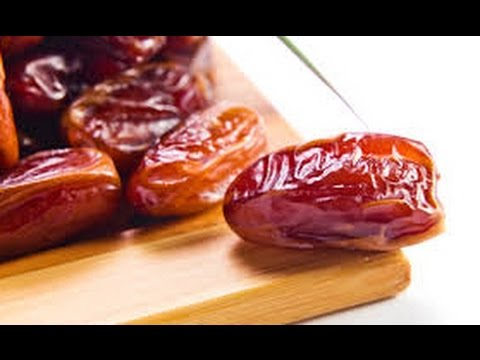 THE HEALTHIEST FOOD IN THE WORLD : It Can Lower Cholesterol & Blood Pres...