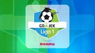 Download Video Persib Bandung vs Bhayangkara FC, Besok Malam! - 31 Mei 2018 MP3 3GP MP4