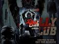 Billy Club | Full Horror Movie