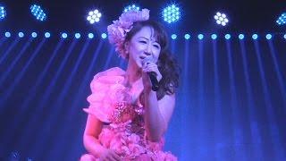 宇野美香子 - 強い女~WOMAN