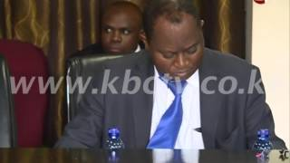 EACC recovers 500m worth of NYS money from suspects