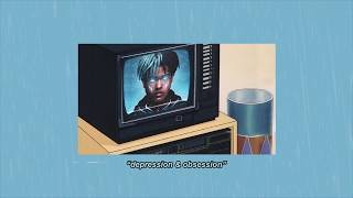 XXXTENTACION - Depression & Obsession (Timmies Remix)