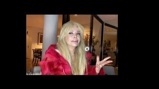 Graciela Alfano: 'Yo fui infiel y mi ex también'