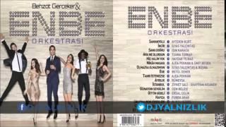 İlyas Yalçıntaş & Büşra & Enbe Orkestrası Olmazsa Olmazımsın Video