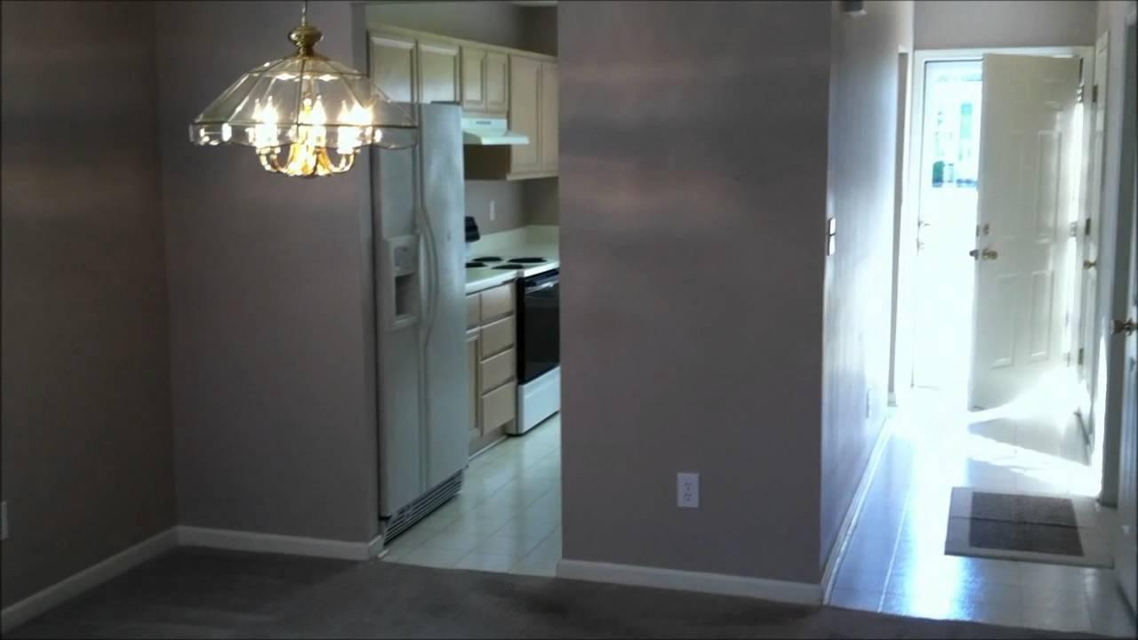 2 Bedroom 2 Bath Patio Home For Rent Columbia, SC Turner Properties