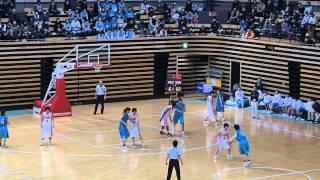 オールジャパン2015(2)