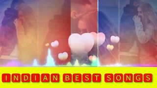 😘Chura Liya Hai Tumne Jo Dil💕 Ko Millind Gaba song  Ringtone romantic ringtone