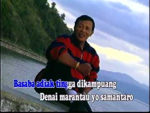 Danau Singkarak''  Ujenk Darmansyah.................