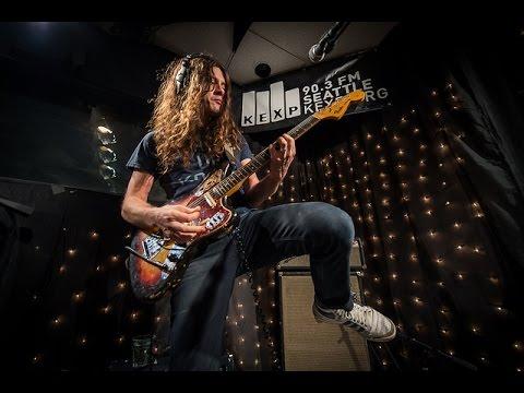 Kurt Vile - Full Performance (Live on KEXP)