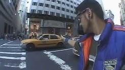 Pedal (2001)