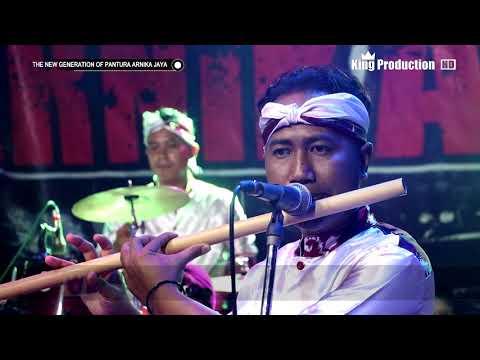Bandar Judi - Anik Arnika Jaya Live Cipetir Lebakwangi Kuningan