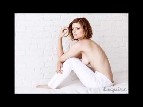 10 Sexy Kate Mara HD Photos in Under 60 Seconds