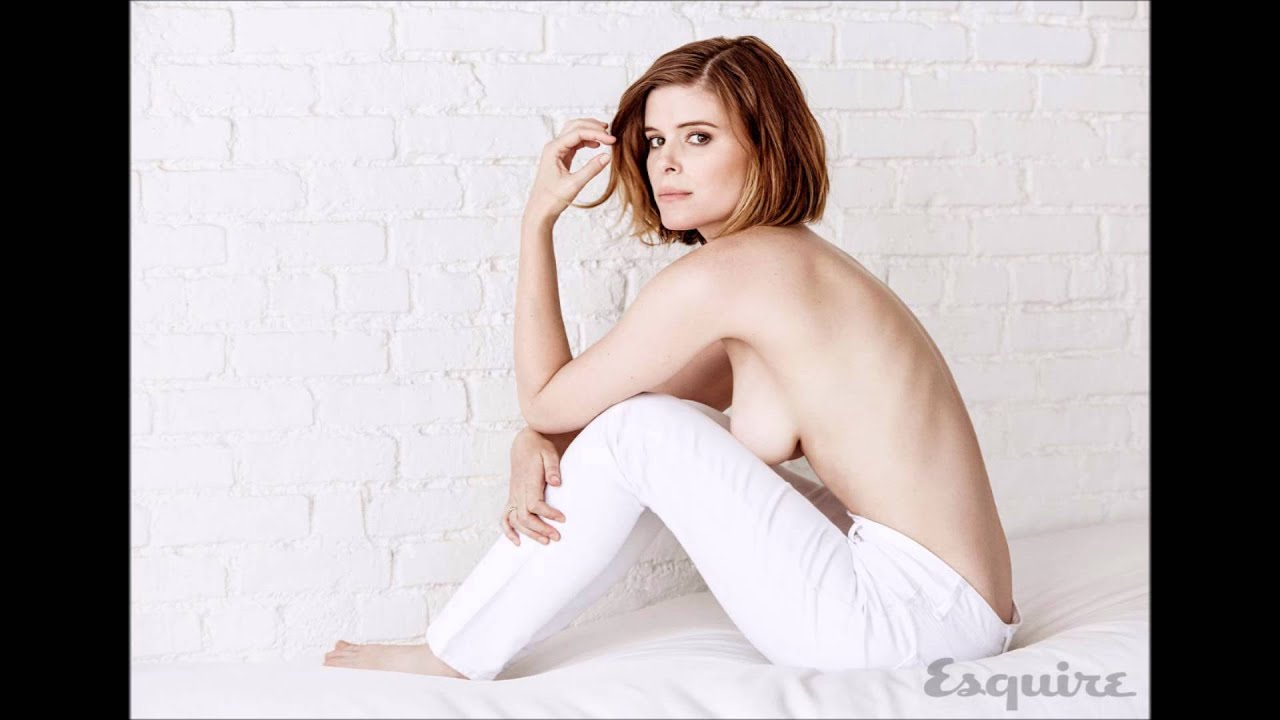 Control. real free cam girls just turned and looking