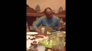 Arif Sahin Kibar 1