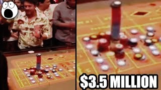 Top 10 Incredibly CRAZY Bets Ever MADE!