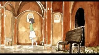 Tribute to Hayao Miyazaki. Thank you for everything ^_^