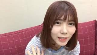 出演者:川後陽菜 出演日:2018.06.04 動画を気に入っていただけましたら、ぜひチャンネル登録をお願いします。
