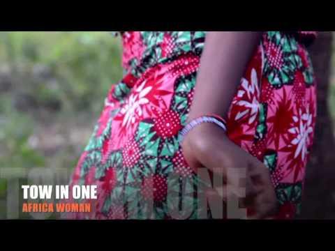 African Women...by 2in1