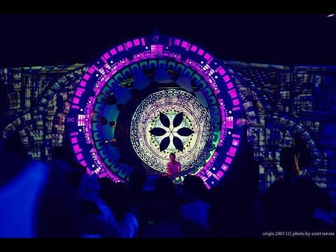 Avalon -  Live Set (Progressive on 5FM radio South Africa) ॐ ॐ ॐ