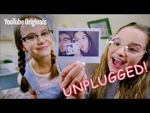 We are Savvy - Unplugged S2 (Ep 10)
