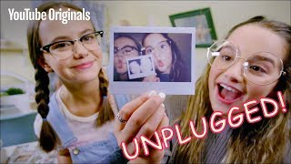 We are Savvy - Unplugged S2 (Ep 10) thumbnail