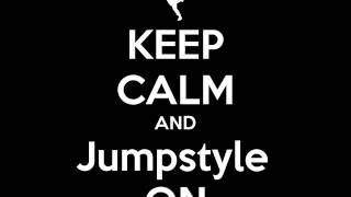 Jumpstyle Training Vol.2. Mixed By DJ Seaby (2012)