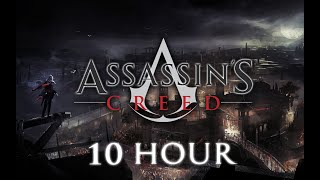 Assassin's Creed 2 - Ezio's Family 10 hour seamless loop