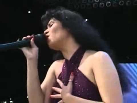 Selena The Last Concert 1995 Completo