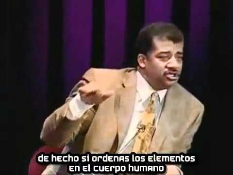 Neil Tyson - 1 - ¿Estamos Solos en el Universo.mp4
