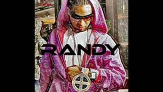Download Jowell y Randy - Shorty Mp3 and Videos