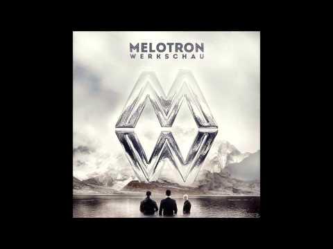 Melotron - Alles Von Dir