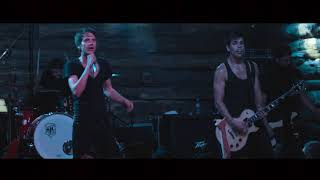 Download Red Jumpsuit Apparatus  - Face Down LIVE (Austin, Texas 2018) Mp3
