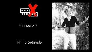 EL ANILLO LINEDANCE (PHILIP SOBRIELO) STREAMLINE WEEK 12