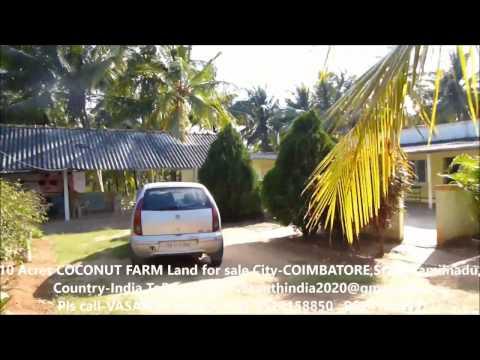 10 acres FARM
