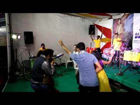 Ronak Orchestra Navsari Digas Gam Bardoli 2017