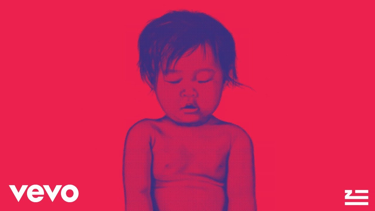 Download ZHU - Cold Blooded (Audio)