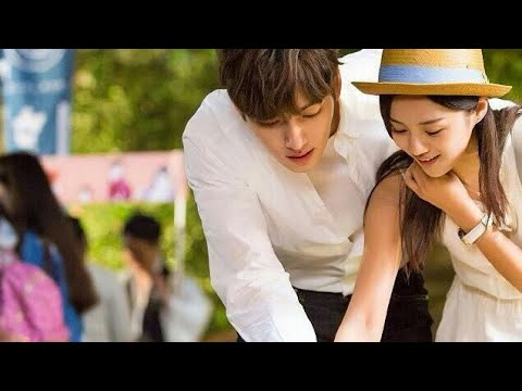 Mini Drama Korea Sub Indo 2019 High School Love Story 01