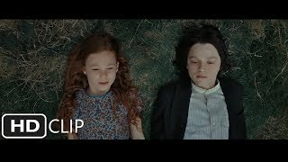 Harry Potter and the Deathly Hallows: Part 2: Reflecting on the Past thumbnail