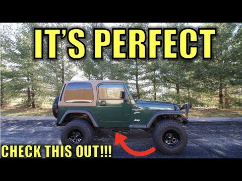 craigslist-shopping-adventure-for-fhe-ultimate-used-jeep-wrangler.-holy-crap-these-are-expensive!