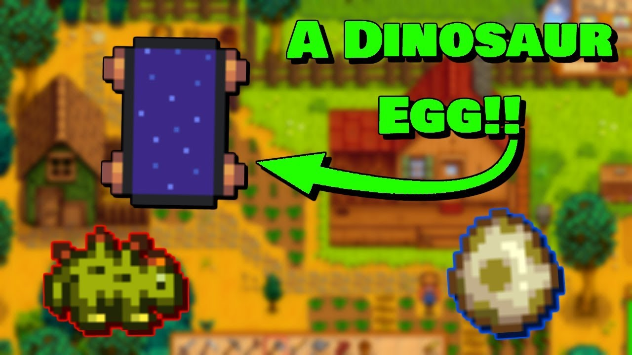 How To Get The Dinosaur Egg With A Wallpaper Glitch Youtube With the new 1.4 updates, a new enemy was added into the game, the dinosaur enemy now drops dinosaur eggs making it easier to find them than the previous version of the game how to get the dinosaur egg with a wallpaper glitch