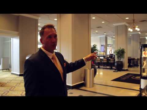 Detroit Condos For Sale At Fort Shelby Residences - Steven Edward Detroit