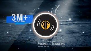 Gumaan - Young Stunners   Instrumental (Karaoke/No Vocals) Version