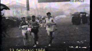 ATLETICA CAMPACCIO 1966 AMBU
