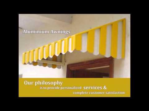 Specialize In Balcony Shades Balcony Awnings Balcony