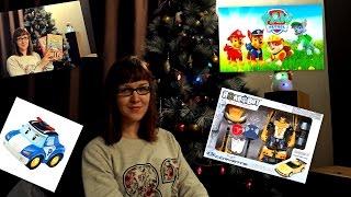 видео Что подарить мальчику на 4 года (41 фото): интересные идеи для подарка на День рождения