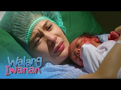Walang Iwanan: Pilot Episode