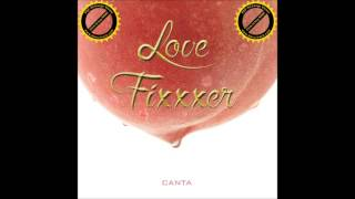 CANTAの9th Album「Love Fixxxer」の全曲試聴が出来ます!
