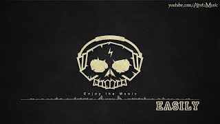 Easily by Paisley Pink - [Beats Music]